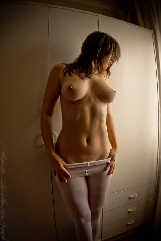 erotic-photos-vol8-97