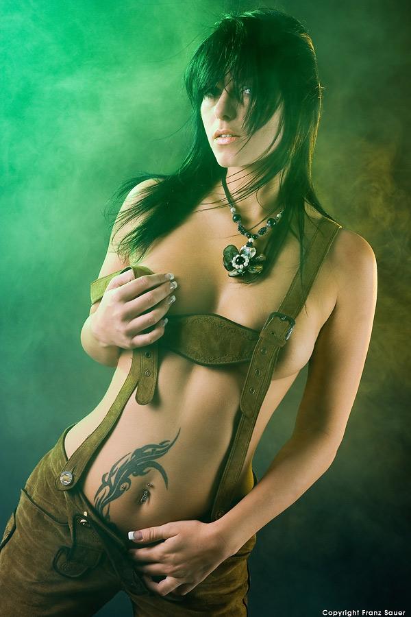 erotic-photos-vol9-03