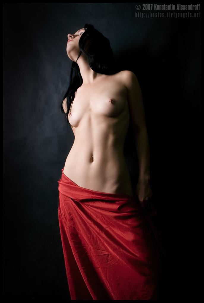 erotic-photos-vol9-07