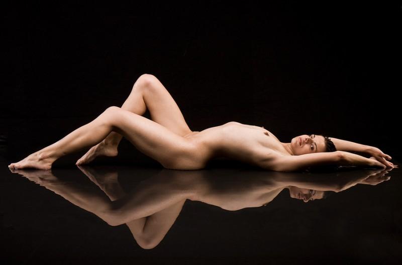 erotic-photos-vol9-08