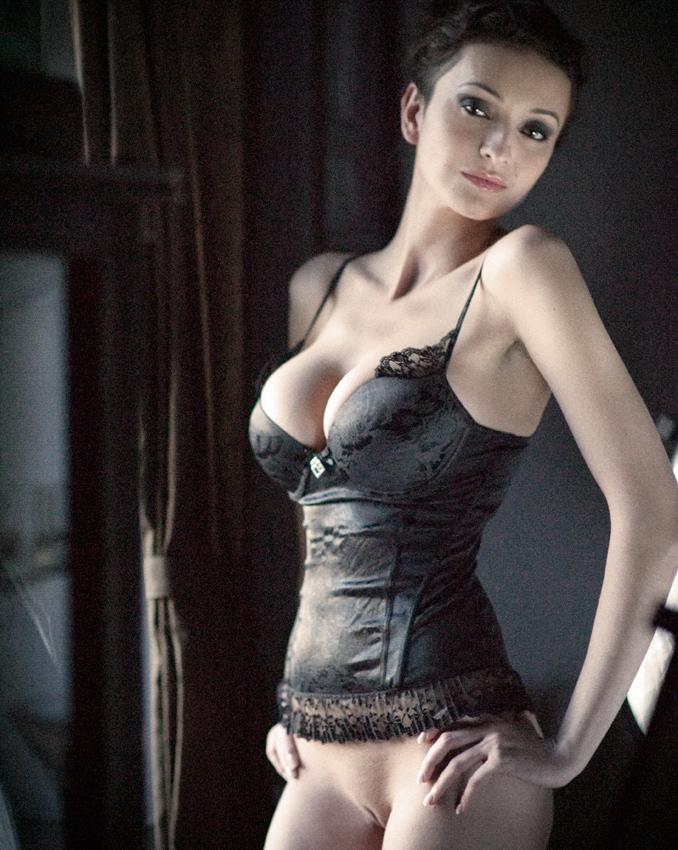 erotic-photos-vol9-09