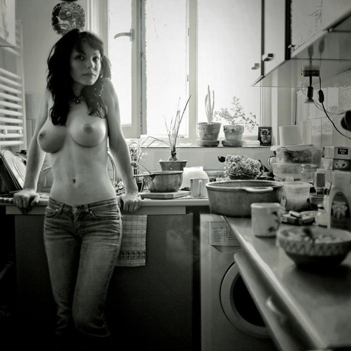 erotic-photos-vol9-14