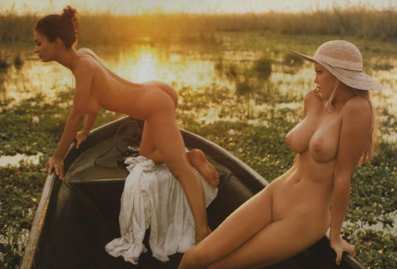 erotic-photos-vol9-17