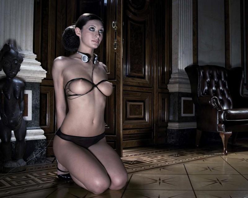 erotic-photos-vol9-21