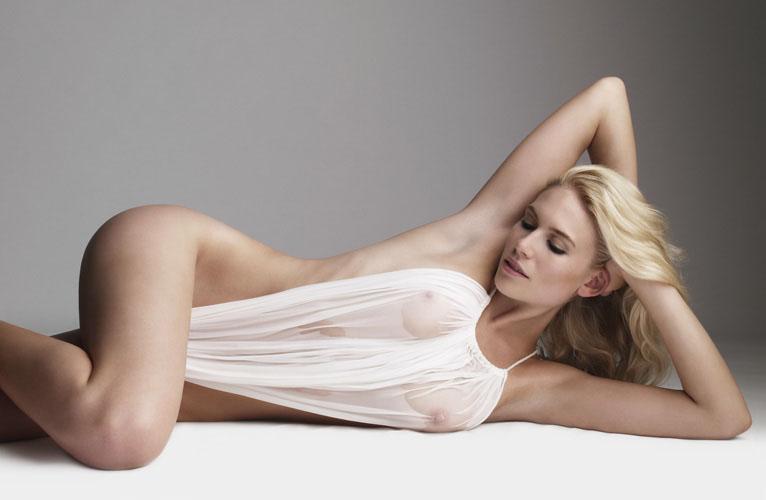 erotic-photos-vol9-22