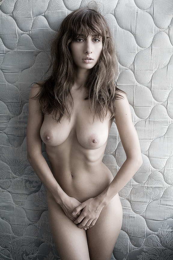 erotic-photos-vol9-23