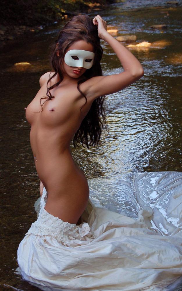 erotic-photos-vol9-24