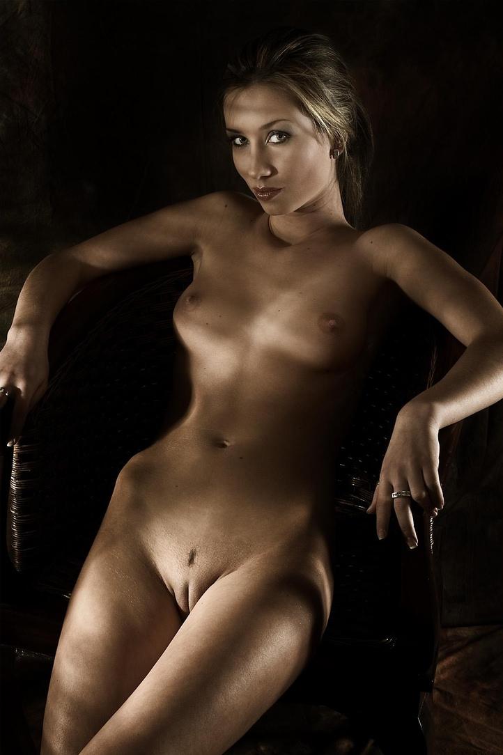 erotic-photos-vol9-26