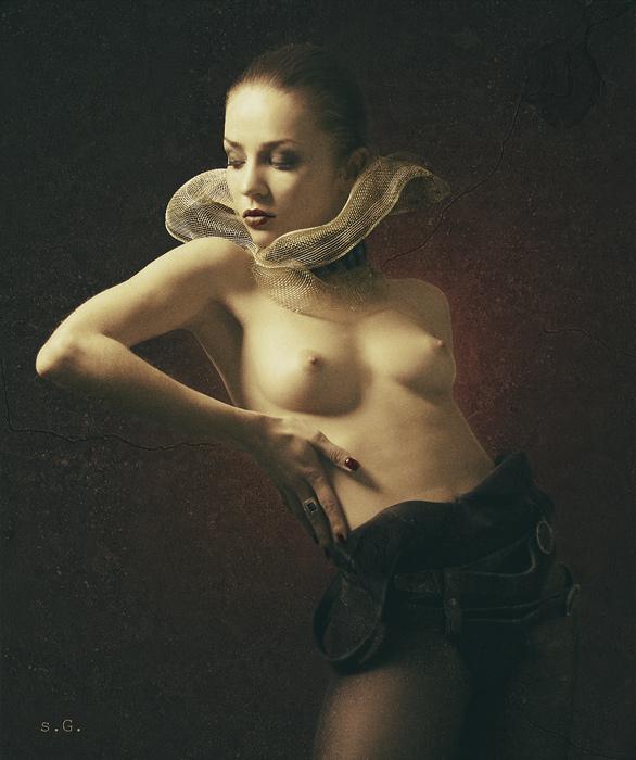 erotic-photos-vol9-27