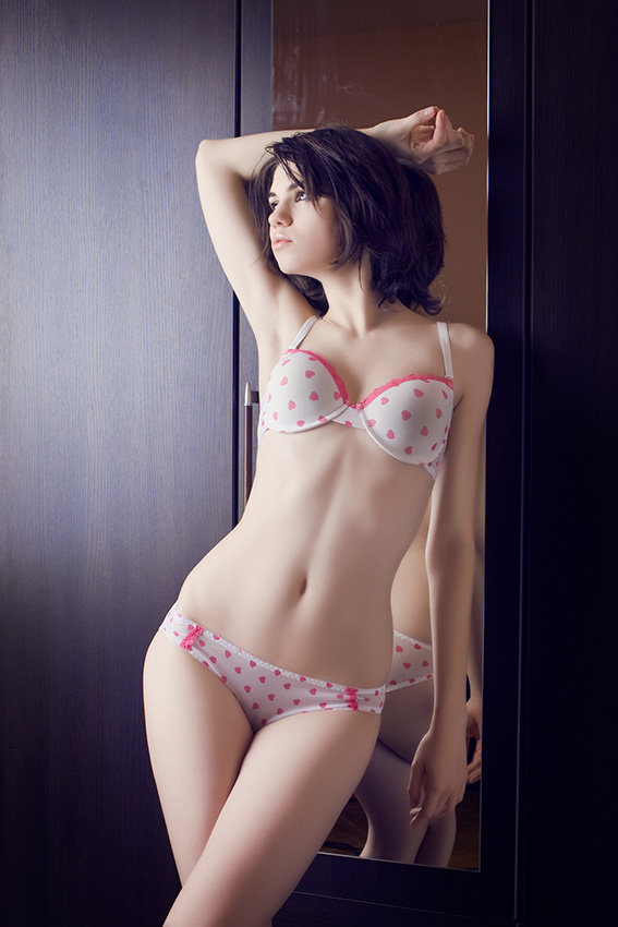 erotic-photos-vol9-28