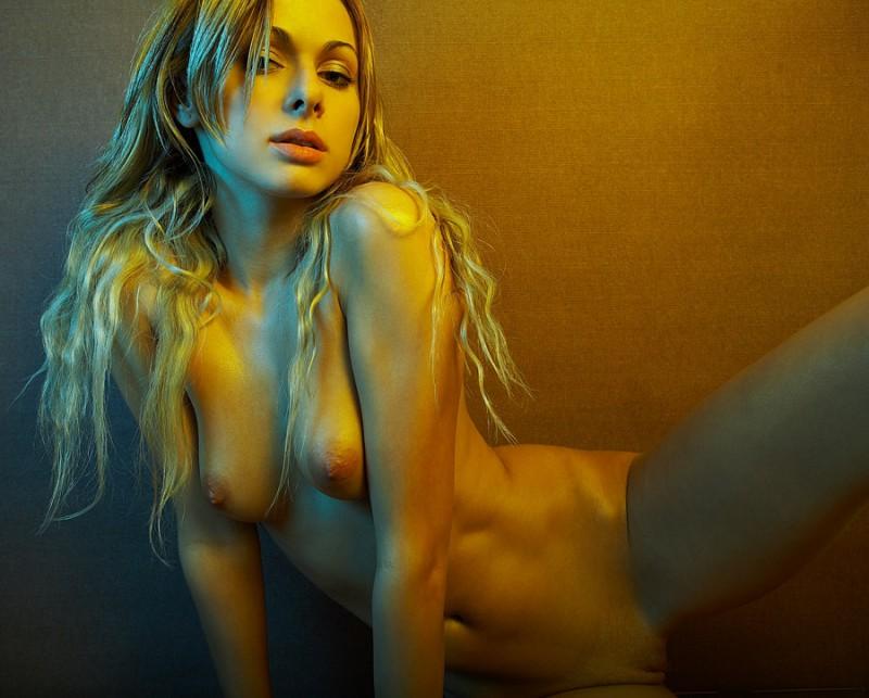 erotic-photos-vol9-34