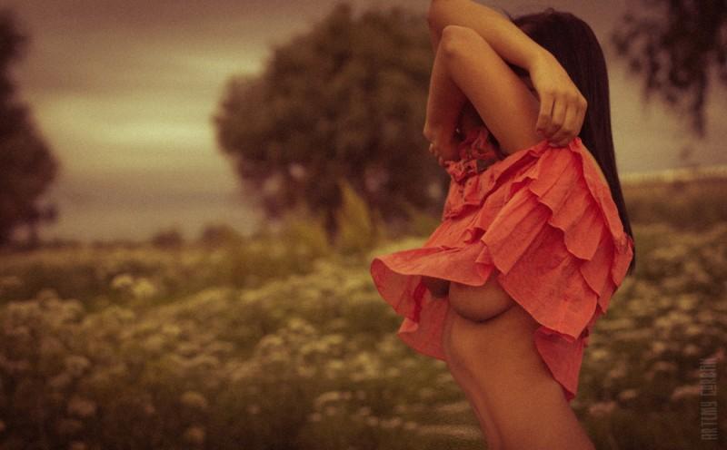 erotic-photos-vol9-39