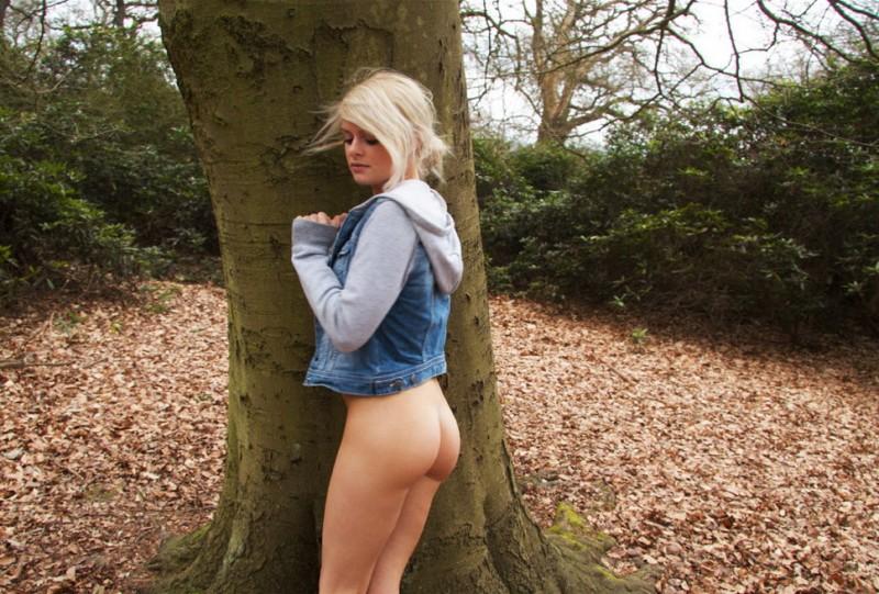 erotic-photos-vol9-44