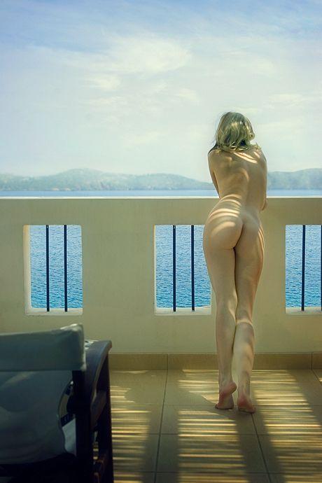erotic-photos-vol9-49