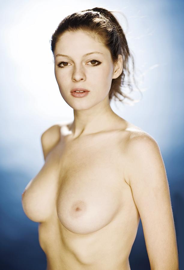 erotic-photos-vol9-50
