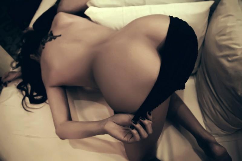 erotic-photos-vol9-51