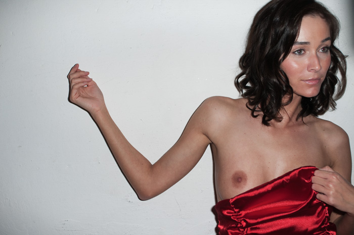 erotic-photos-vol9-60