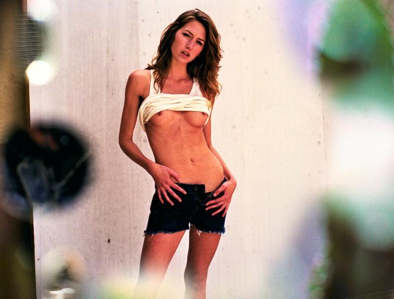 erotic-photos-vol9-61