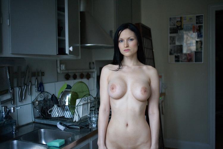 erotic-photos-vol9-63