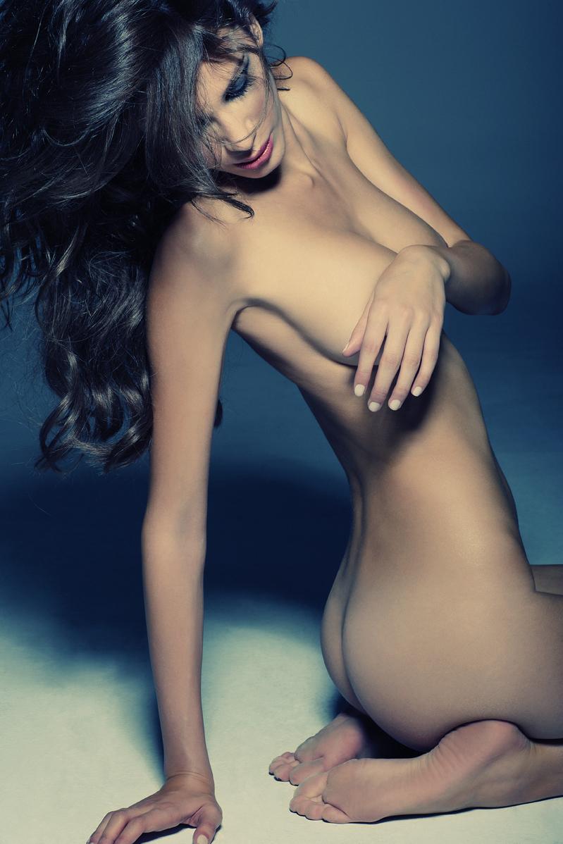 erotic-photos-vol9-66