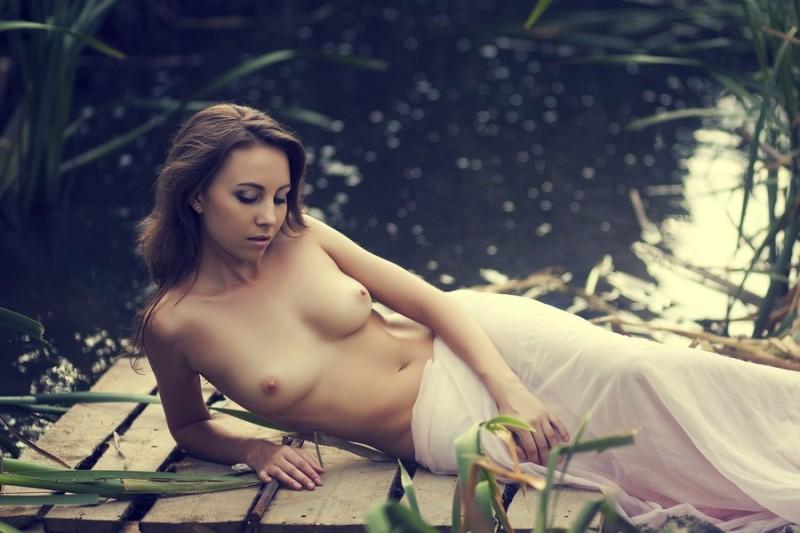 erotic-photos-vol9-73