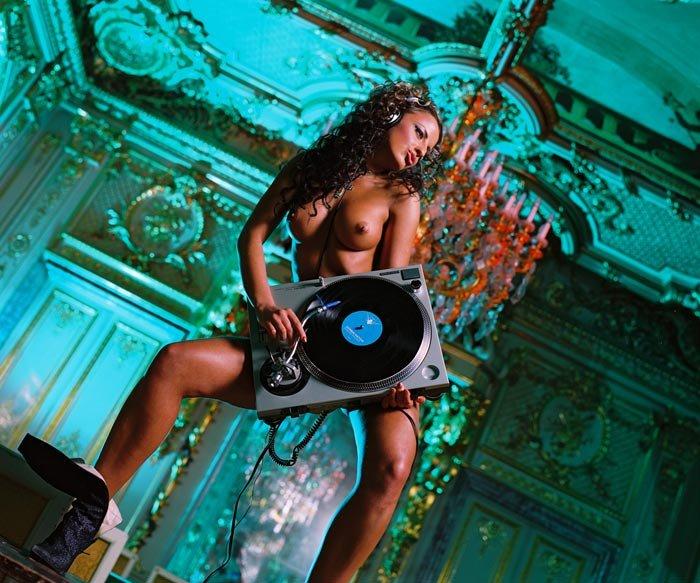erotic-photos-vol9-75
