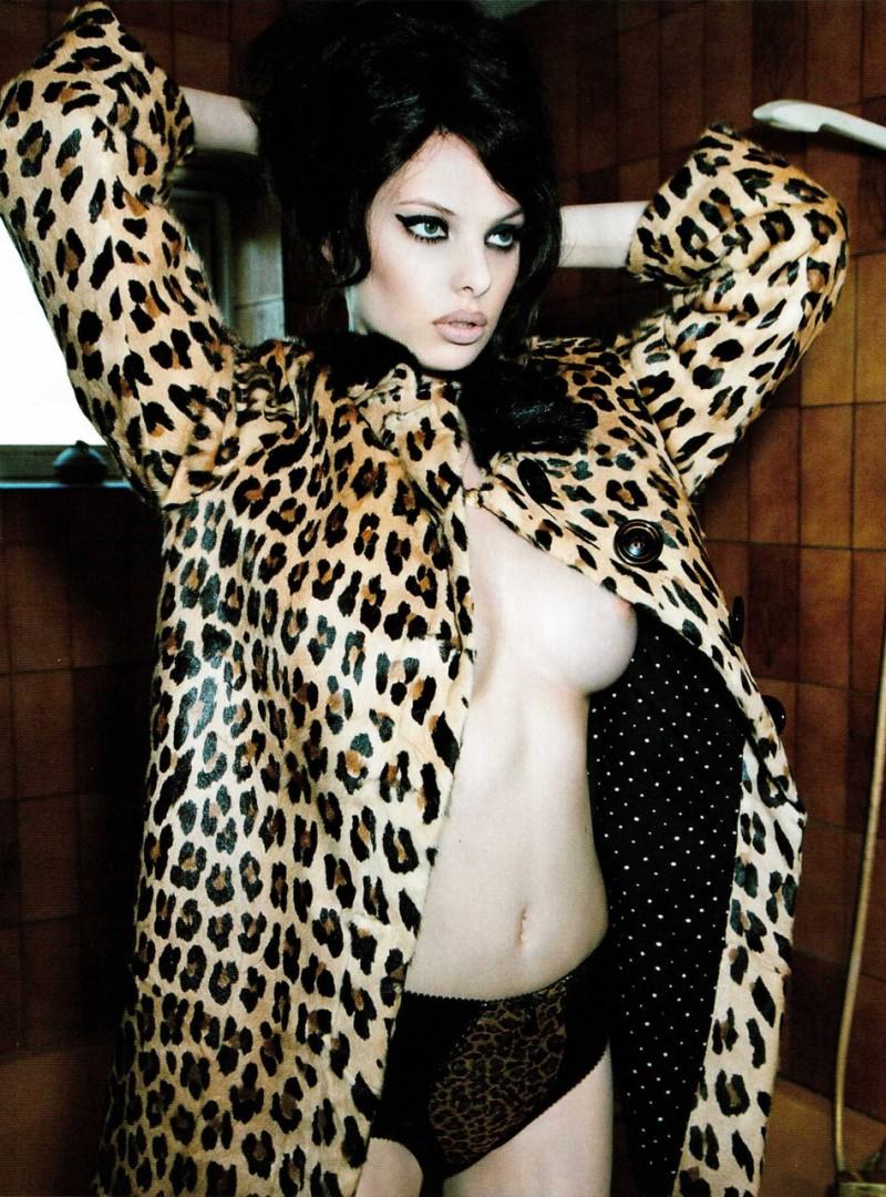 erotic-photos-vol9-79