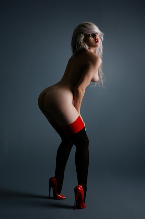 erotic-photos-vol9-81