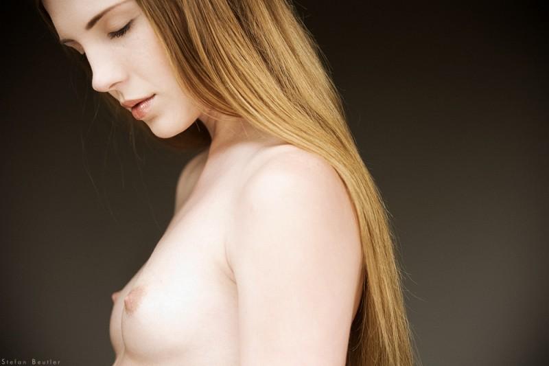 erotic-photos-vol9-82