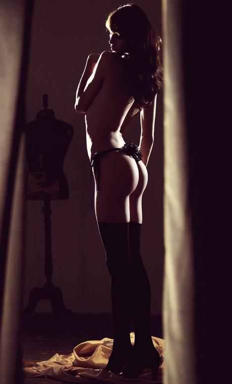 erotic-photos-vol9-83