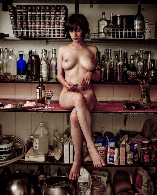 erotic-photos-vol9-88