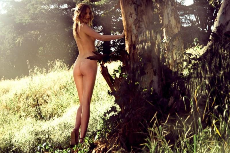 erotic-photos-vol9-89