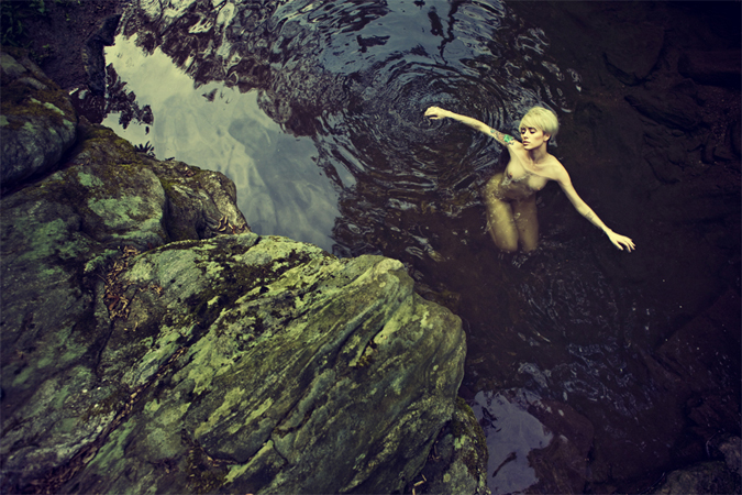 erotic-photos-vol9-91