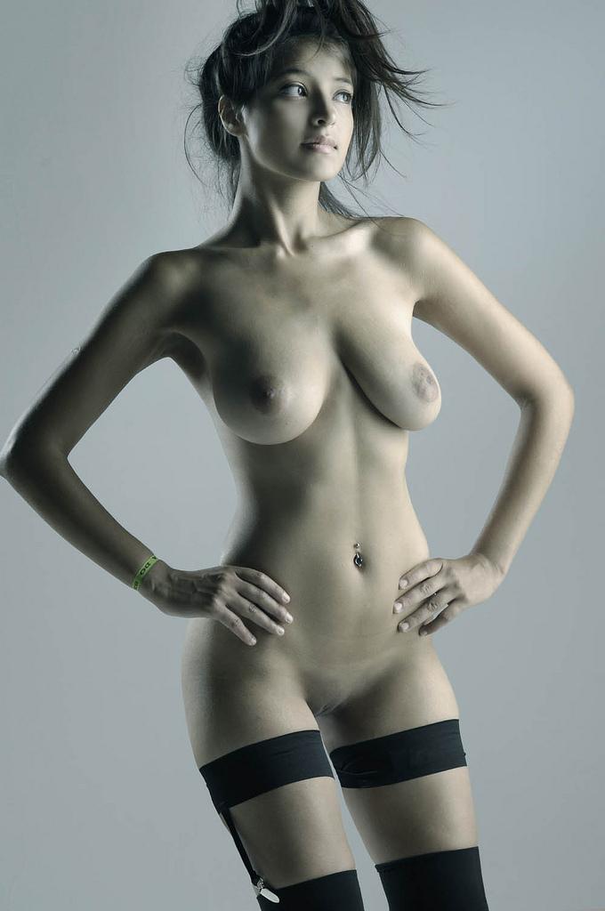 erotic-photos-vol9-95