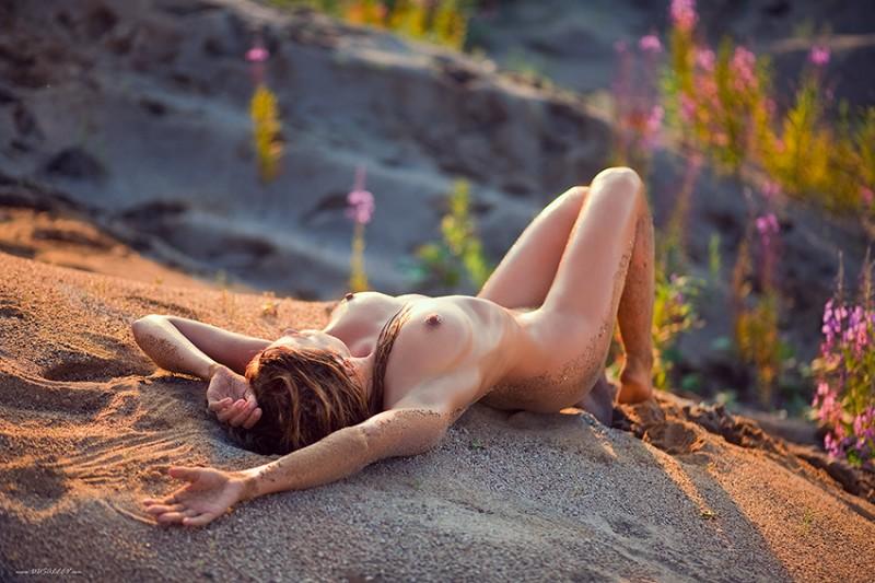erotic-photos-vol9-97