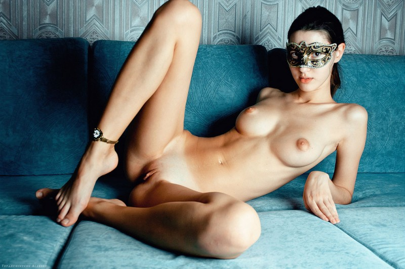 erotic-photos-vol9-99