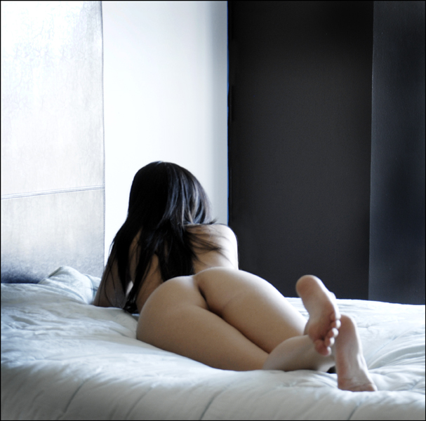 thai massasje bergen sentrum sex massage