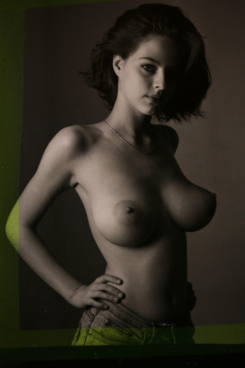 ester-boobs-nude-by-michael-dowson-18