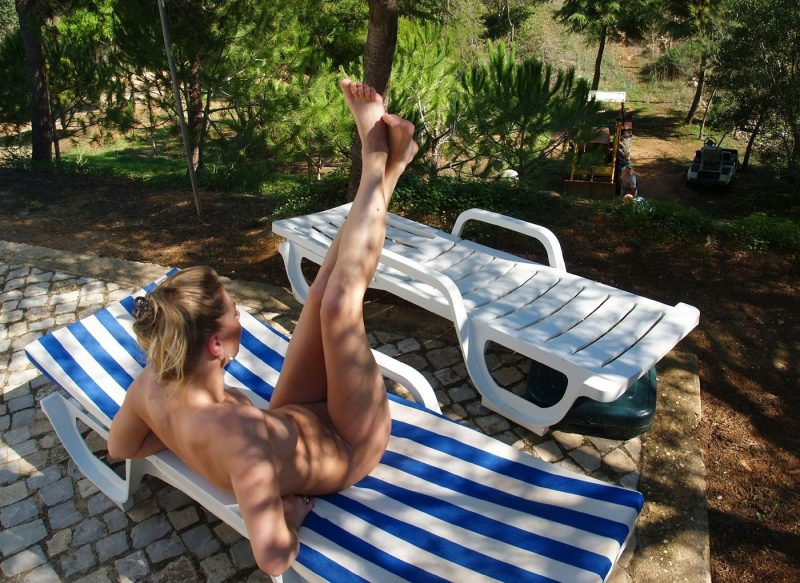 eva-nude-holidays-naturists-10