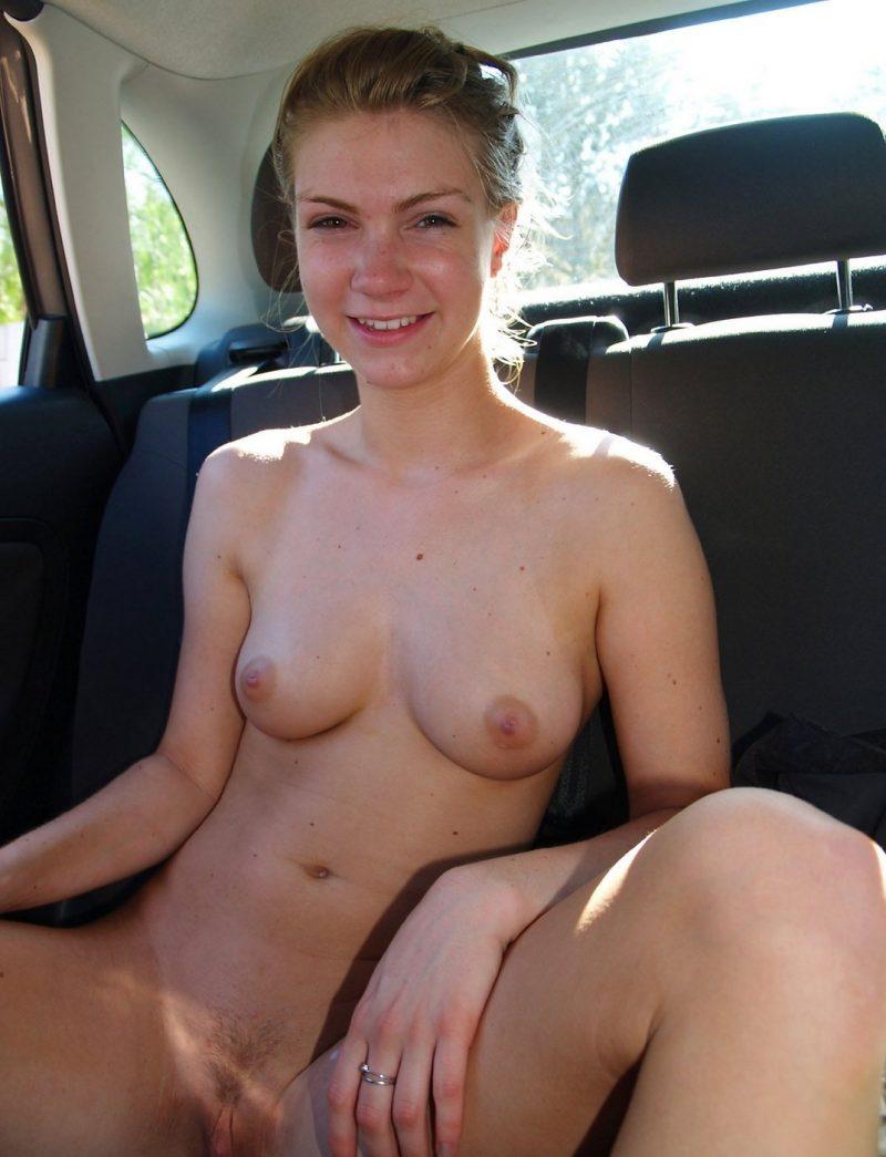 eva-nude-holidays-naturists-17