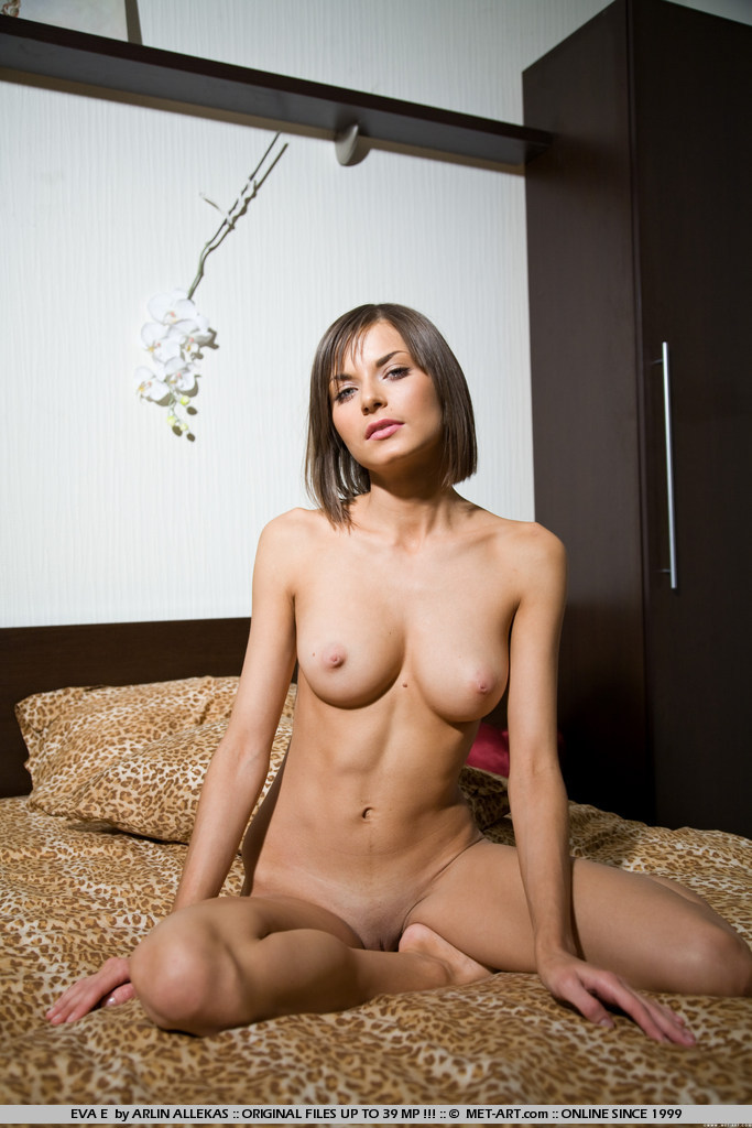 eva-e-naked-bedroom-metart-07