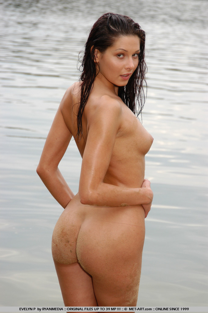 evelyn-p-lake-wet-met-art-06