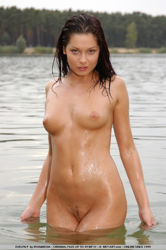 evelyn-p-lake-wet-met-art-07