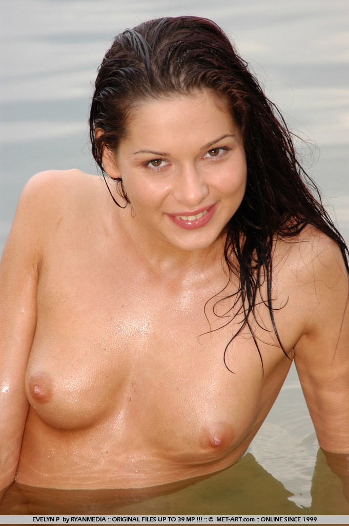 evelyn-p-lake-wet-met-art-08
