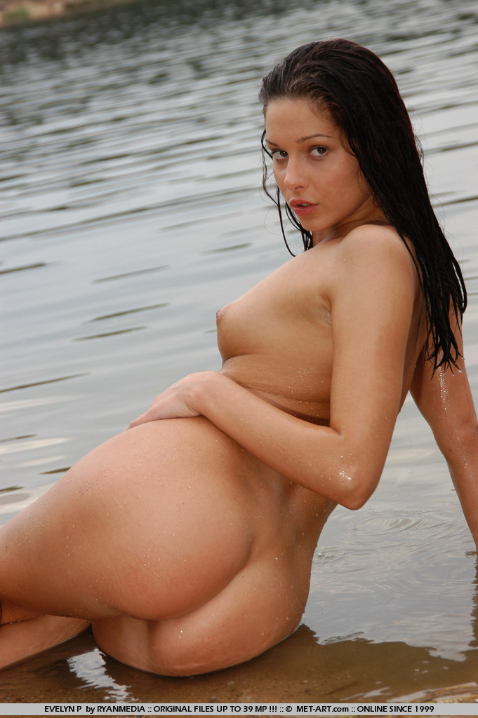 evelyn-p-lake-wet-met-art-12
