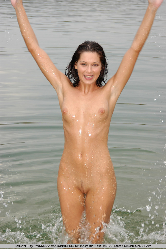 evelyn-p-lake-wet-met-art-19