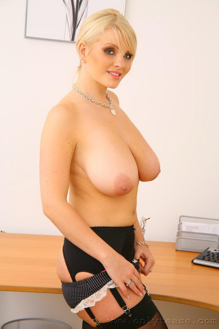 faith-secretary-stockings-nude-onlytease-29
