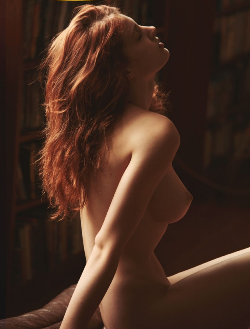 fanny-francois-nude-by-david-bellemere-04