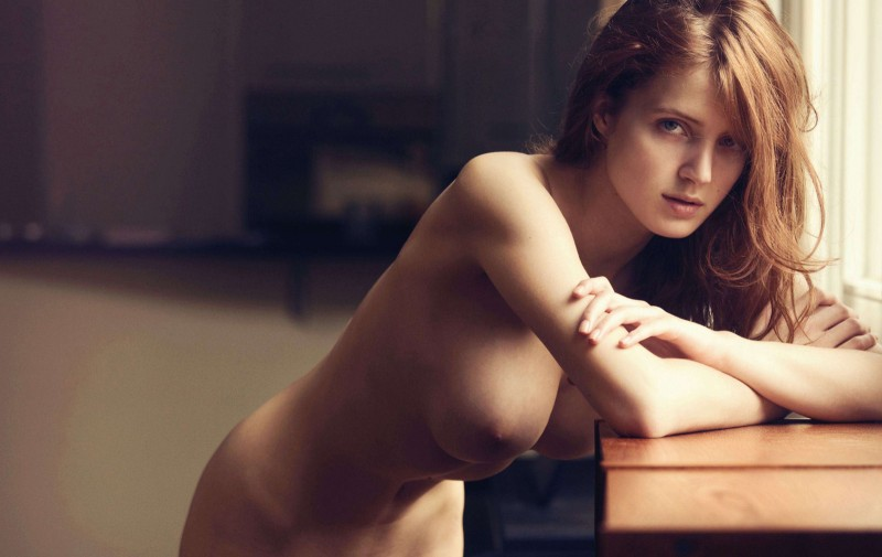 fanny-francois-nude-by-david-bellemere-06