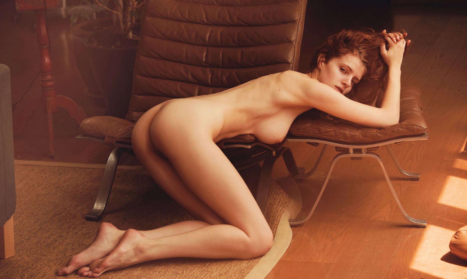 Occasionally iggy azalea naked